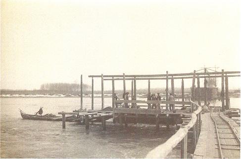 Ponte sul Po alla Gerola 2a_pon10