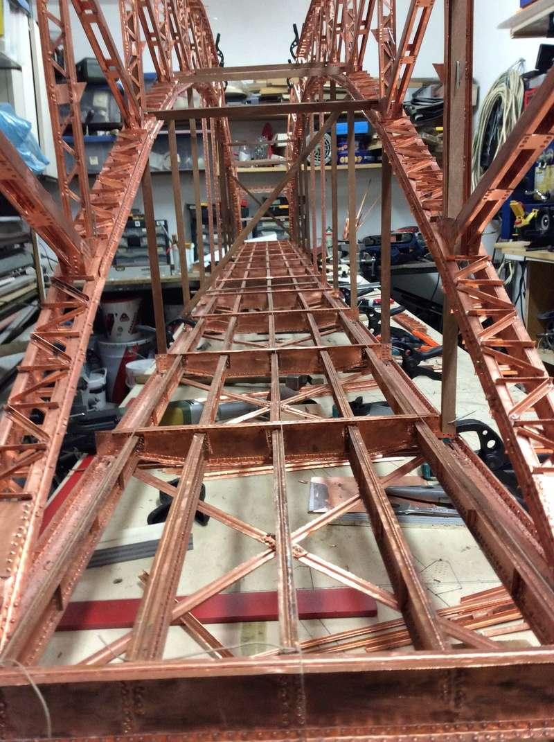 Ponte sul Po alla Gerola Img_0815