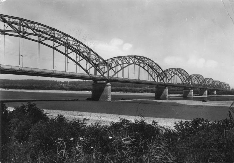 Ponte sul Po alla Gerola Ponte_10