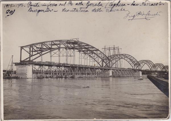 Ponte sul Po alla Gerola Zerbo_10