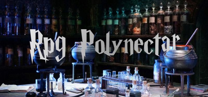 RPG Polynectar