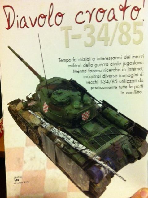 Libri&News letterarie di Mezzi Militari  - Pagina 2 Foto_211