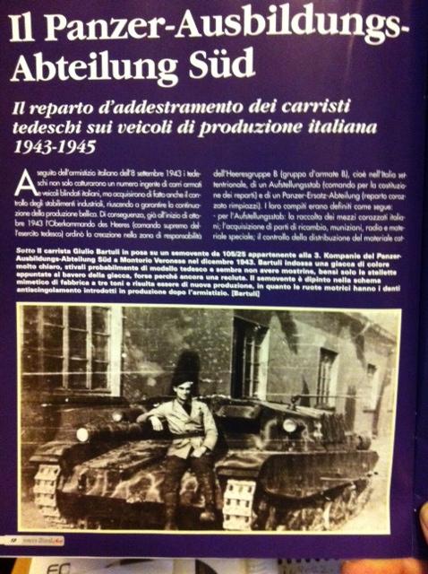 Libri&News letterarie di Mezzi Militari  - Pagina 2 Foto_410