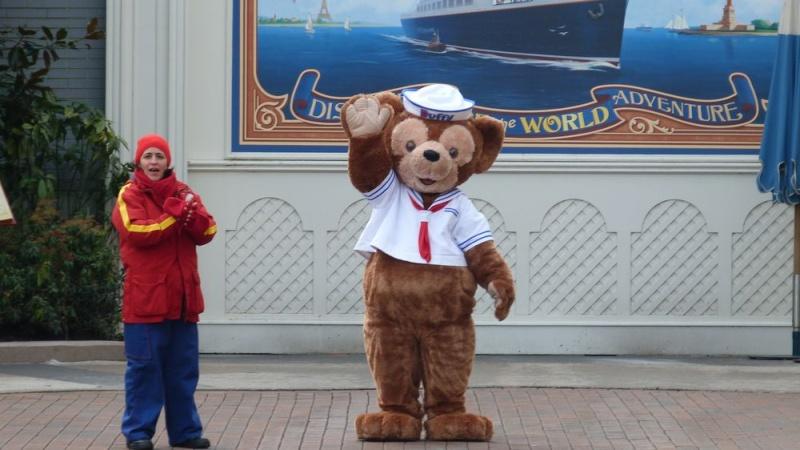Duffy à Disneyland Paris (depuis Noël 2011) - Page 3 P1180330