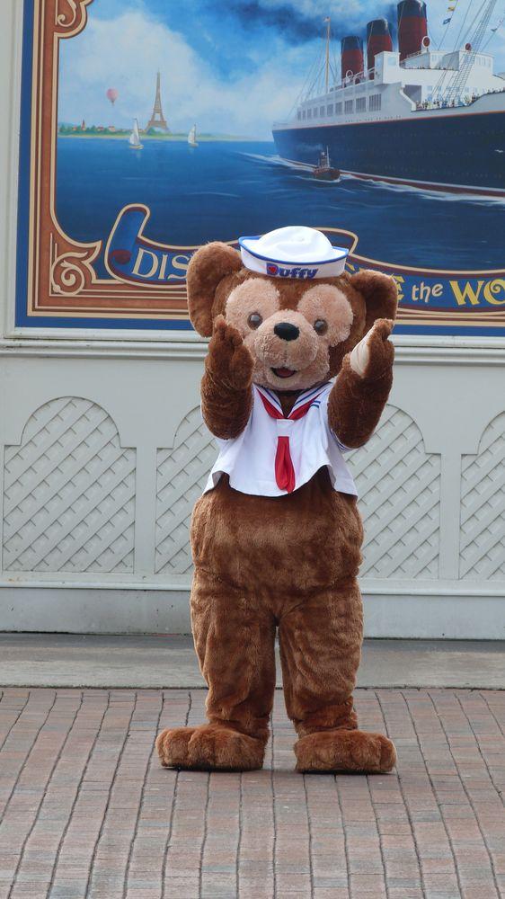Duffy à Disneyland Paris (depuis Noël 2011) - Page 3 P1180332