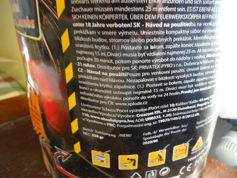 Nitro xplode Dsc02912