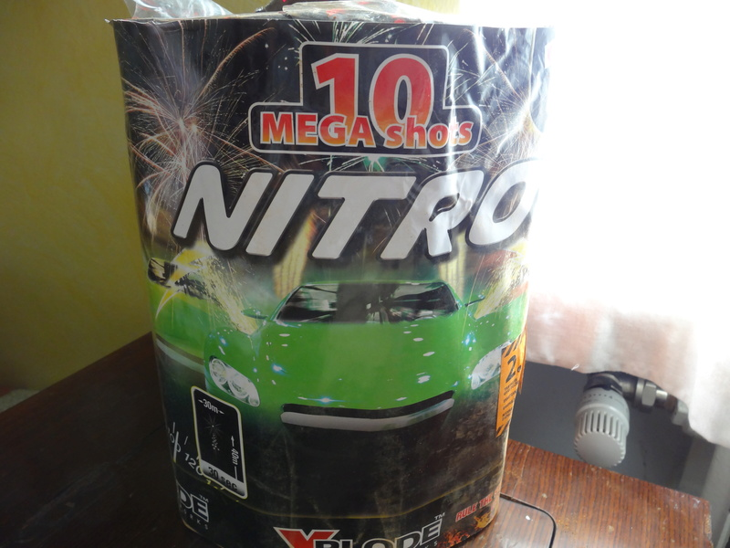 Nitro xplode Dsc02913