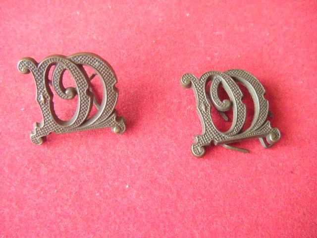 insignes d'épaulettes Dscf6463