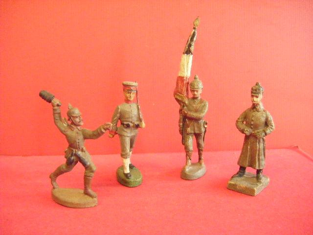 faience  et  divers  empire allemand Dscf6488