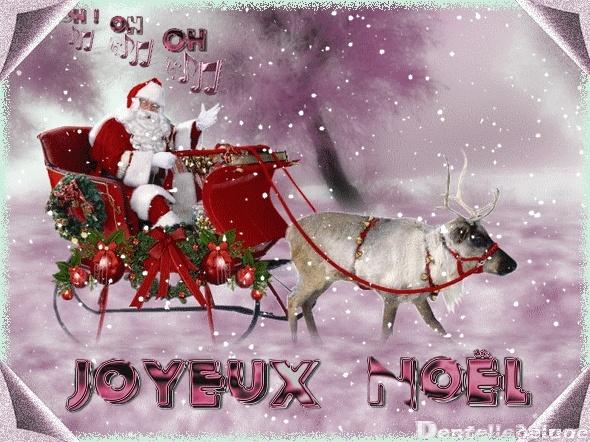 Mardi 25 décembre 2012 61138410