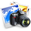 Photography Software/Platforms
