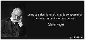 Citation du jour. - Page 4 19554710