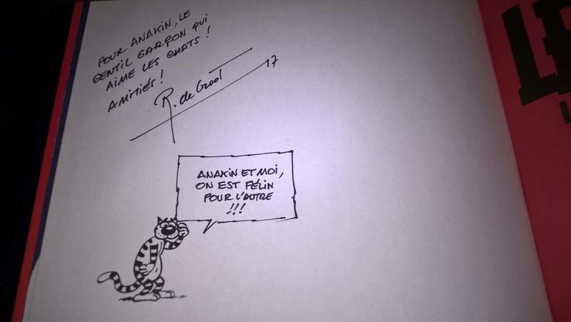 Nouveautés du jour de Kaskouillix - Page 3 Wp_20135