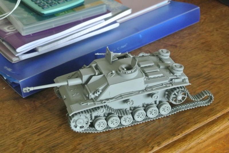 STUG - Stug III Ausf.G [1/35] Dsc_0110