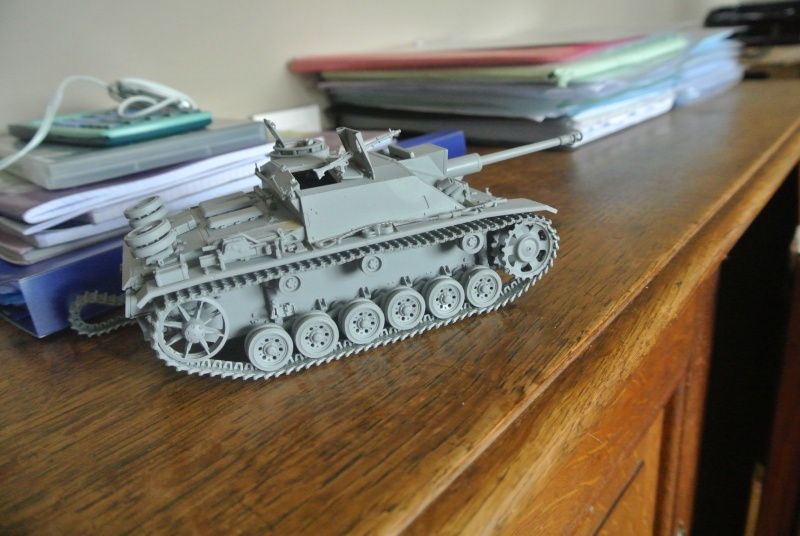 STUG - Stug III Ausf.G [1/35] Dsc_0111