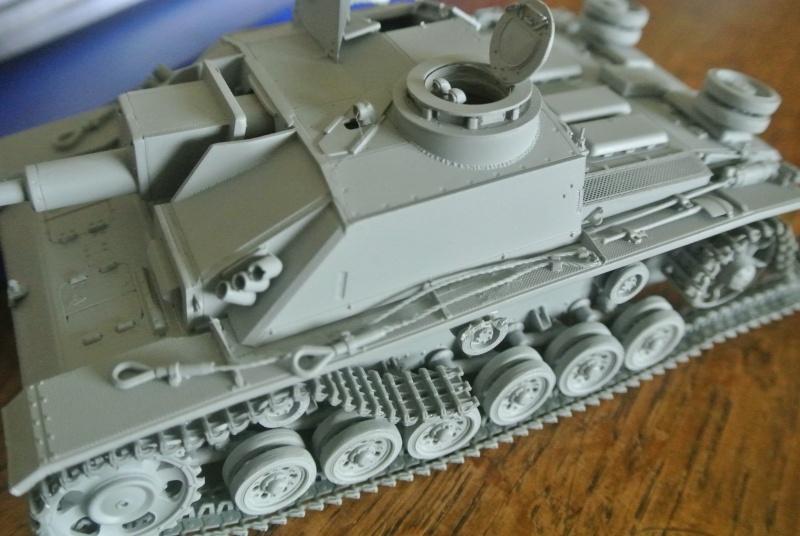 STUG - Stug III Ausf.G [1/35] Dsc_0210