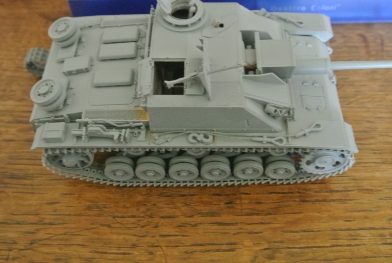 STUG - Stug III Ausf.G [1/35] Dsc_0211