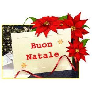Buon Natale! Buon_n10