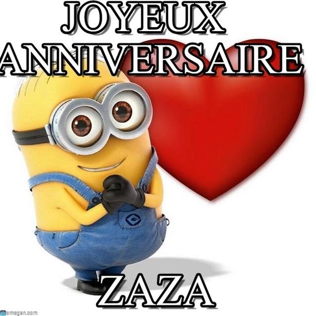 joyeux anniversaire Zaza  Psn3ml10