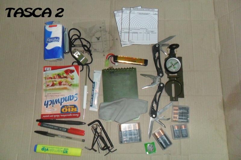 Configurazione 24H Bush Boar by Taccariello Sam_0712