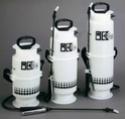 Nebulizzatori schiumogeni portatili - Pagina 4 Neb_gi10