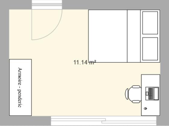 Conseils placards dans une chambre Ch_3_p11