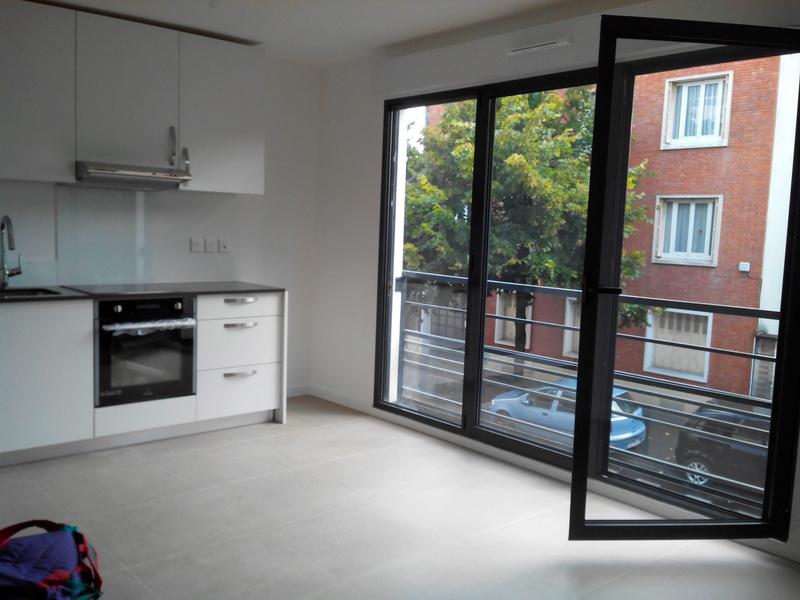 Tout un appartement à décorer ! Img_2011