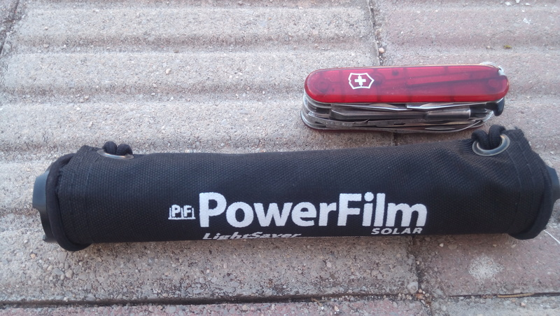 [Review] Powerfilm Solar - LightSaver & LightSaverMax Img_2024