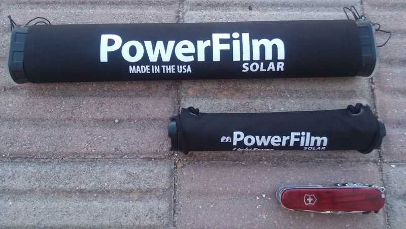 [Review] Powerfilm Solar - LightSaver & LightSaverMax Img_2026