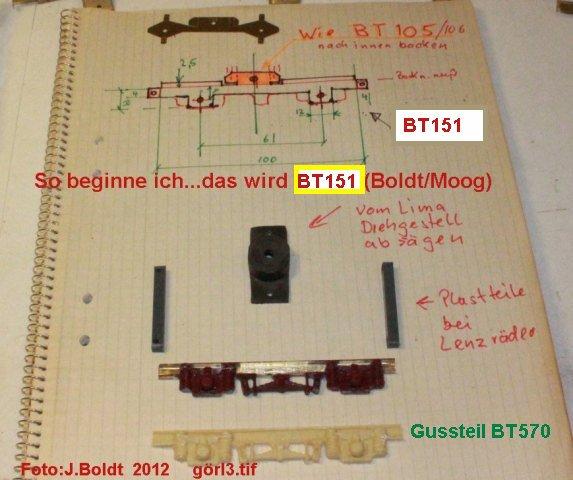 Für meine MOB Anlage - Neue Drehgestelle - Seite 2 G_rl310