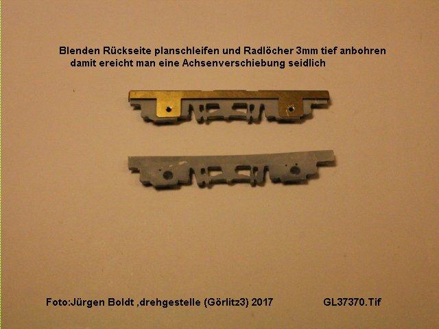 Für meine MOB Anlage - Neue Drehgestelle - Seite 2 Gl373710