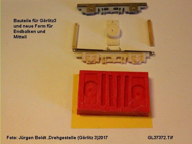 Für meine MOB Anlage - Neue Drehgestelle - Seite 2 Gl373711