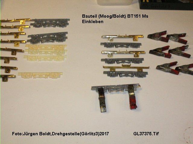 Für meine MOB Anlage - Neue Drehgestelle - Seite 2 Gl373712
