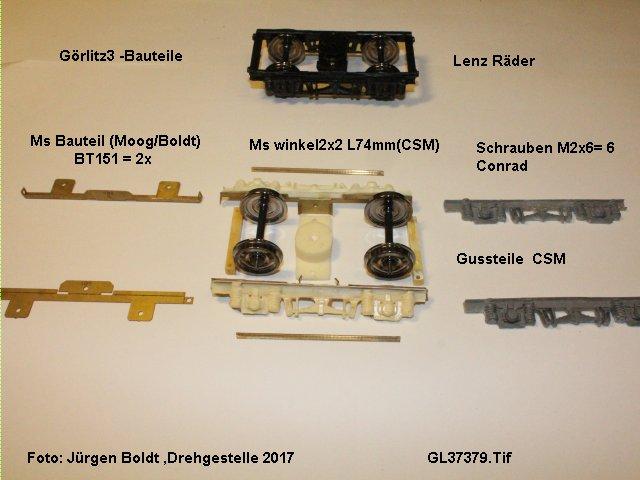 Für meine MOB Anlage - Neue Drehgestelle - Seite 2 Gl373714