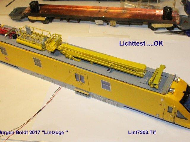 Bauberichte ab 2017 - Seite 3 Lint7311