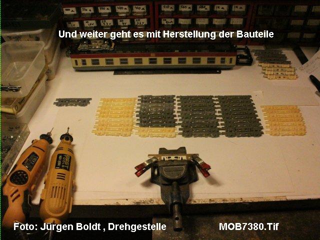 Für meine MOB Anlage - Neue Drehgestelle - Seite 2 Mob73810