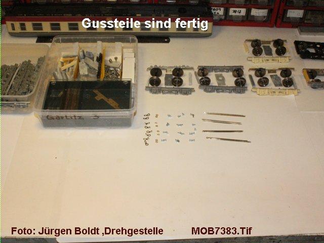 Für meine MOB Anlage - Neue Drehgestelle - Seite 2 Mob73811