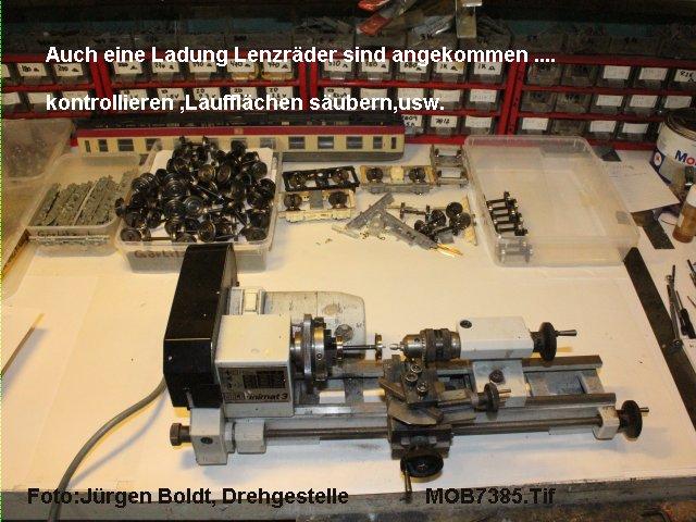 Für meine MOB Anlage - Neue Drehgestelle - Seite 2 Mob73812