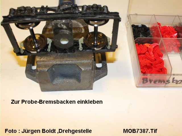 Für meine MOB Anlage - Neue Drehgestelle - Seite 2 Mob73813