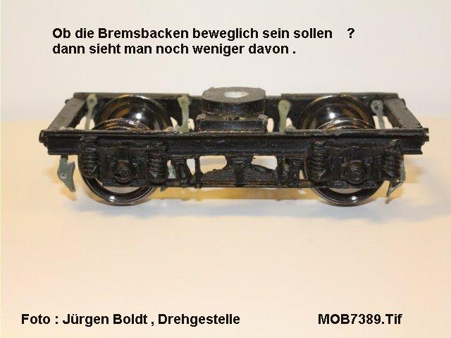 Für meine MOB Anlage - Neue Drehgestelle - Seite 2 Mob73814