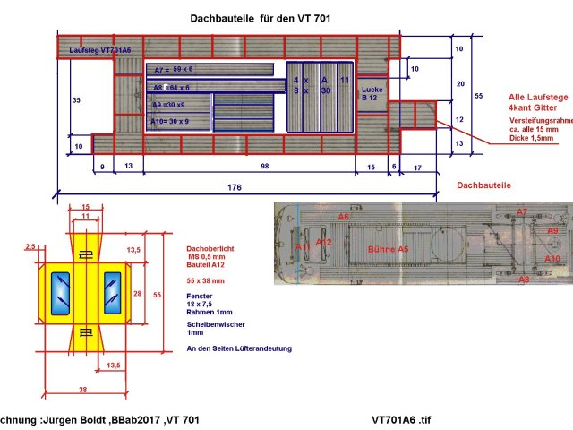 Bauberichte ab 2017 - Seite 4 Vt701a12