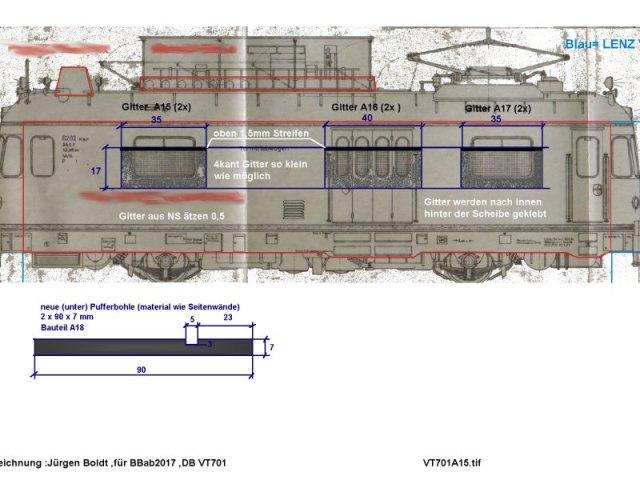 Bauberichte ab 2017 - Seite 4 Vt701a13