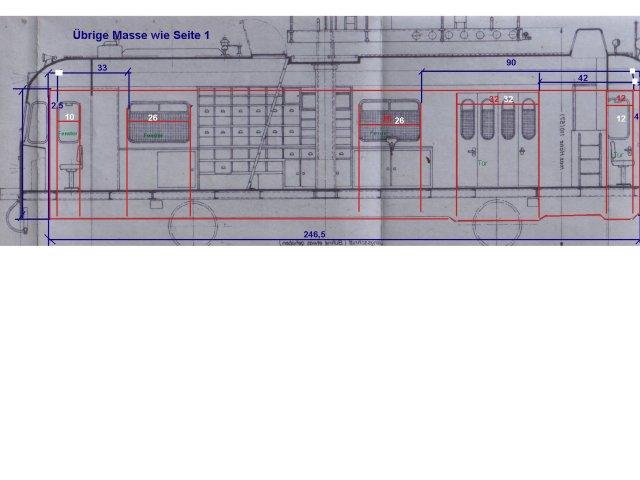 Bauberichte ab 2017 - Seite 4 Vt701h10