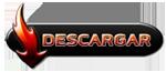 CIRCUITOS DE KARTING ESPAÑOLES Descar11