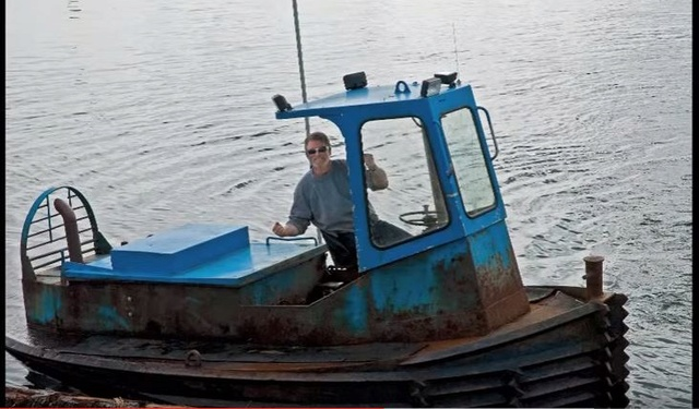 Un boomboat tout rouillé - Page 2 Captur10