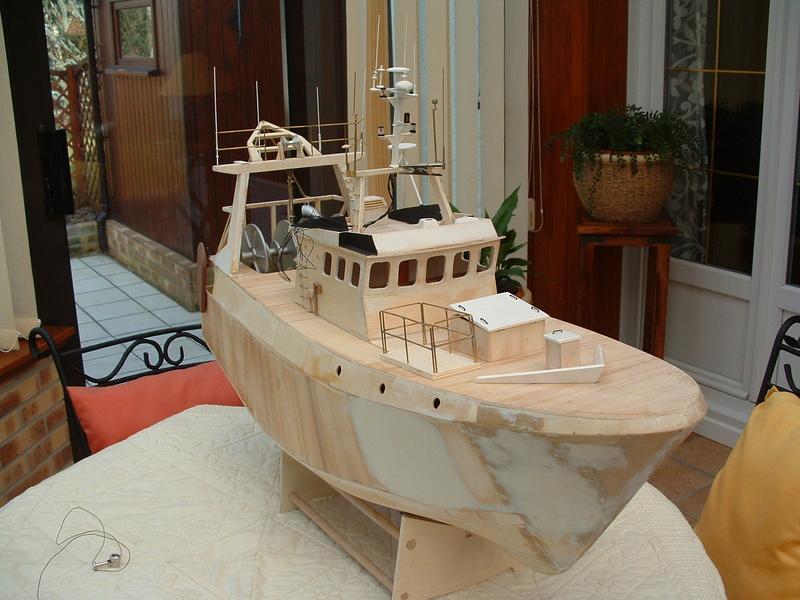 Un boomboat tout rouillé - Page 2 Cons2710