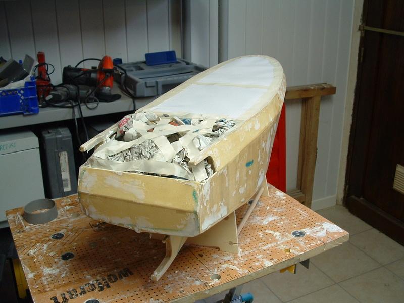 Un boomboat tout rouillé - Page 2 Cons3710