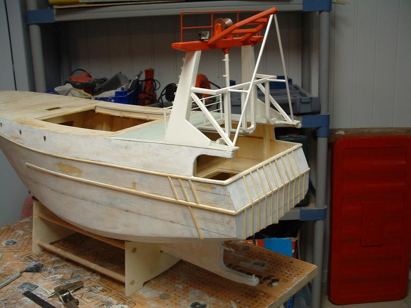 Un boomboat tout rouillé - Page 2 Cons4310