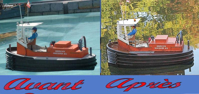 Un boomboat tout rouillé - Page 2 Image110