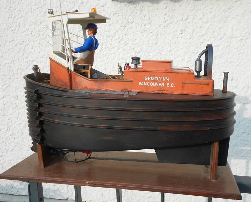 Un boomboat tout rouillé - Page 2 Rouill10